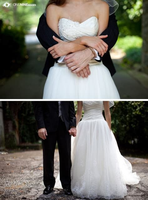 love the top pose!   My Wedding   Pinterest