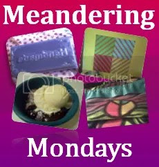 photo ThisMommasMeanderingMondays_zps5366bef9.jpg