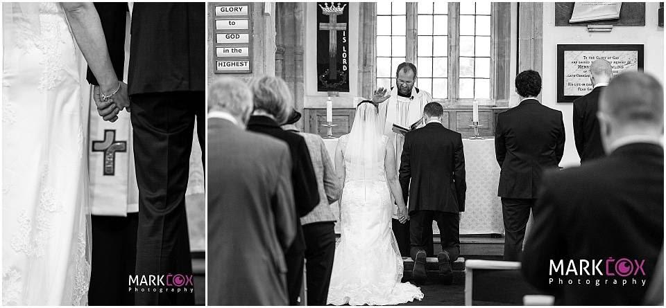 Mount Somerset Hotel Wedding Photography 11