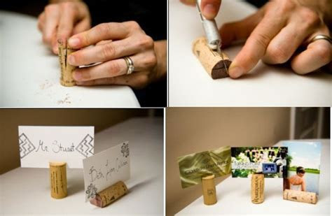 43 best images about DIY: Card Holders on Pinterest