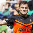 Paul Paton - September SPFL Player of the Month