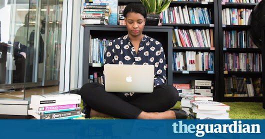 Here's how to protect your internet browsing data now that it's for sale | Technology | The Guardian