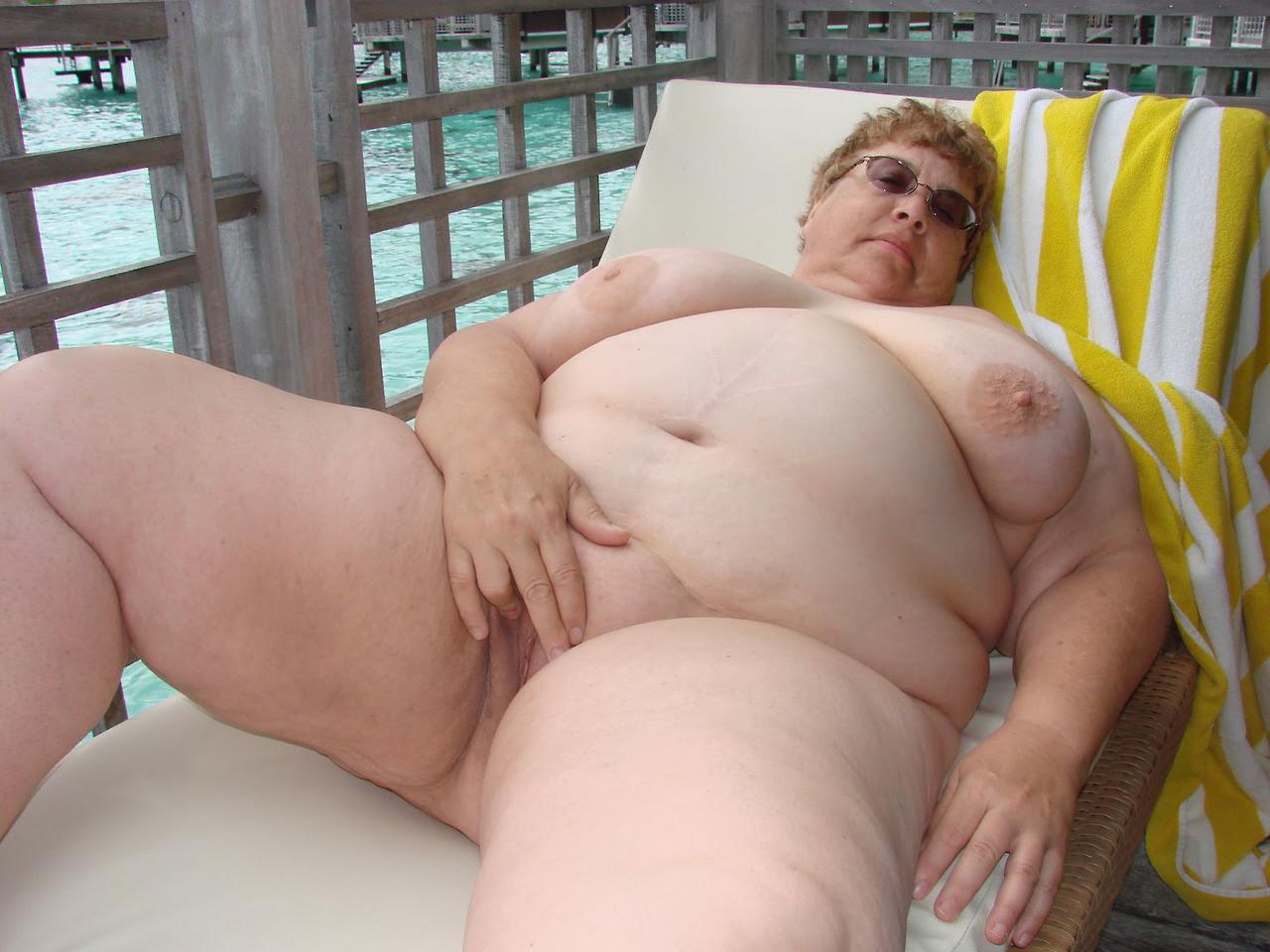 Shilpa shetty hot bikini