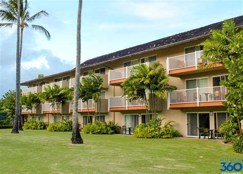 Cheap Kauai Hotels   Cheap Beachfront Hotels in Kauai