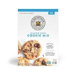 King Arthur Gluten Free Cookie Mix - 16oz