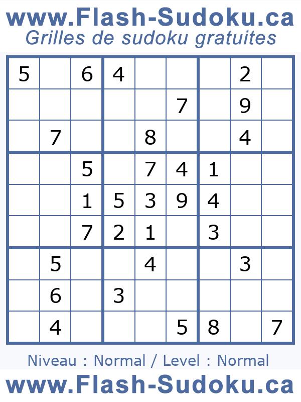 Flash-Sudoku.com 100000 Grids of Sudoku [4X4-6X6-9X9-Kakuro-SquarO-MultiPlayer]