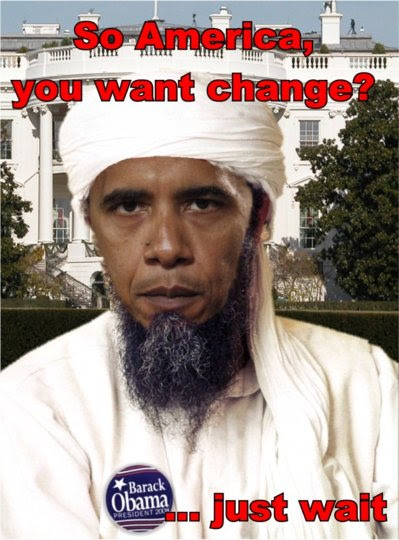 http://blifetoday.files.wordpress.com/2012/11/obama-muslim12.jpg