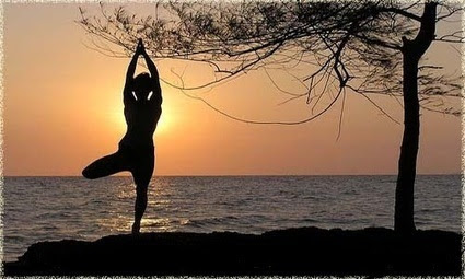 Introducing Yoga center in Rishikesh- Yogshaktirishikesh | Rishikesh Yoga Ashram