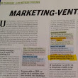 Master Marketing TIC, métier d'avenir - Marketing is Lovibl, isn't it?