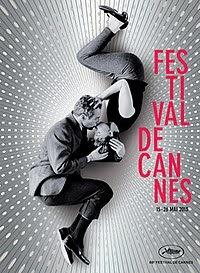 Cannes Film Festival 2013 Movie List