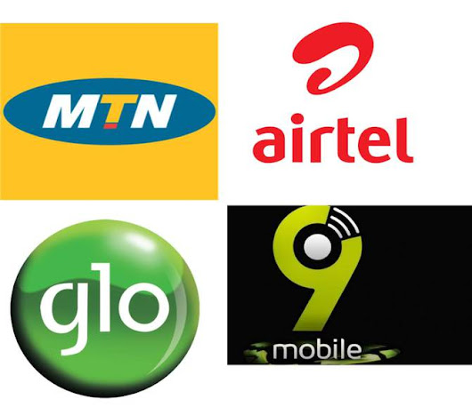 Latest Codes to Borrow Airtime from MTN, Airtel, 9mobile & Glo