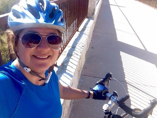Attracting cyclist visitors: bike tourism tips from San Diego