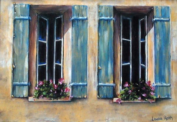 windows-linda-roth