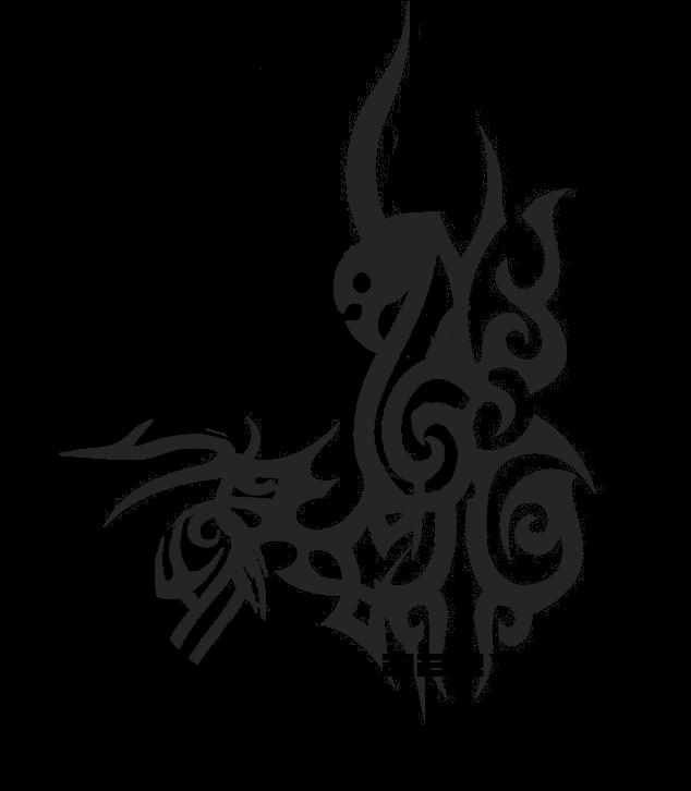 5 Free Tribal Owl Tattoo Designs Tribal Tattoo Free Owl Designs