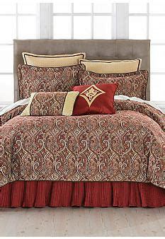 persia  piece bedding collection belkcom