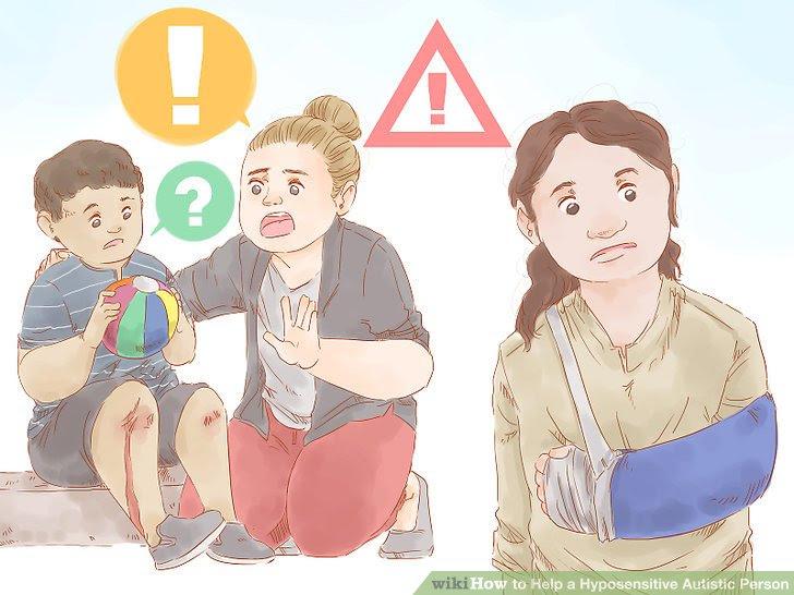 Help a Hyposensitive Autistic Person Step 22 Version 2.jpg