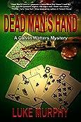 Dead Man's Hand by Luke Murphy