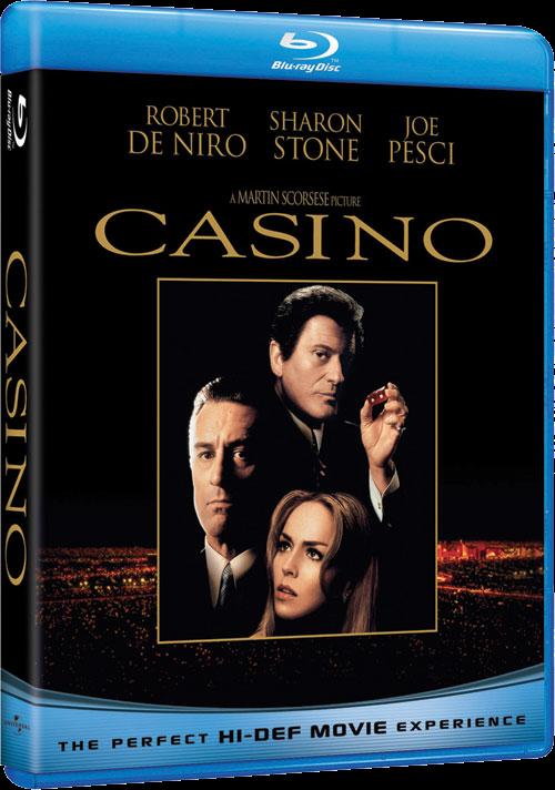 Casino Online Film