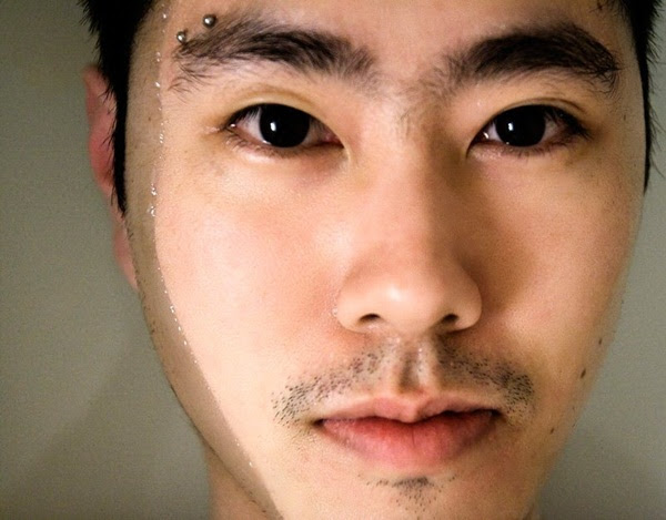 87 Of The Most Amazing Eyebrow Piercing Designs You Will Ever Find