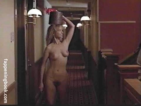Corinne Bohrer Nude - Hot 12 Pics   Beautiful, Sexiest