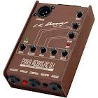 LR Baggs Para Acoustic DI Guitar Preamp
