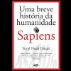 Sapiens: Uma Breve Historia Da Humanidade