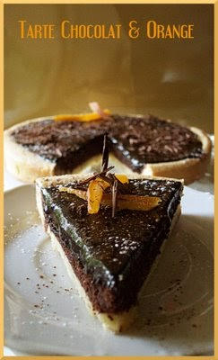 Ganache Pralin Ef Bf Bd Croustillant Pour Wedding Cake