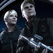 Stargate SG-1 Unleashed to Appear on PC, Maybe Xbox 360