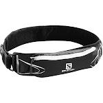 Salomon Agile 250 Belt Set - Black/White