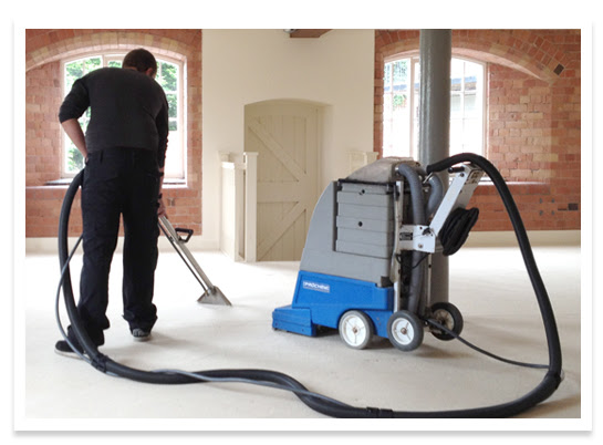 Reliable Carpet Steam Cleaning Service in Scarborough, Toron in Toronto ON  General Services