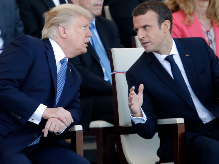 white-house-us-and-france-promise-a-stro
