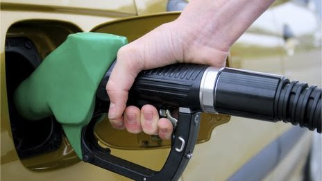 How to cut your car fuel bills