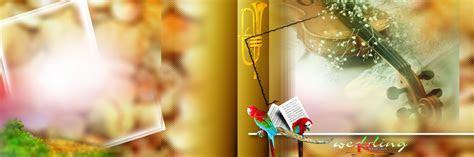 Flex Design Background Hd Images   valoblogi.com