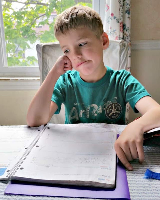 9 Back-To-School Tips For Your STEMists