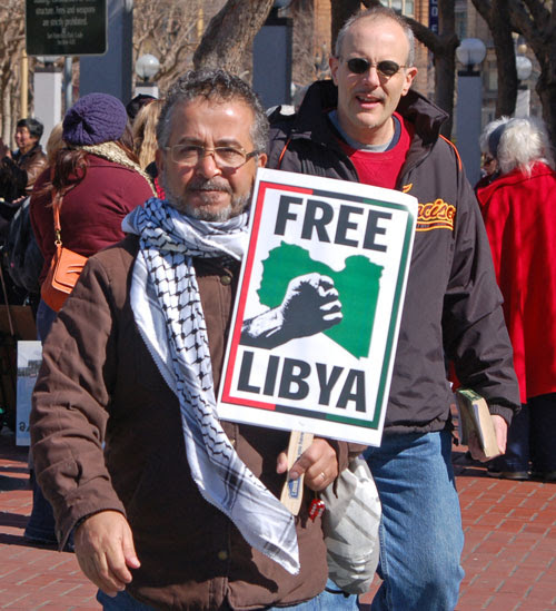 proud-libya-demonstrator.jpg