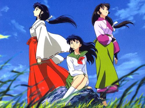 Download 9100  Gambar Animasi Kartun Jepang HD Paling Baru