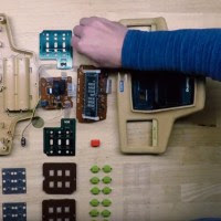 knolling_3