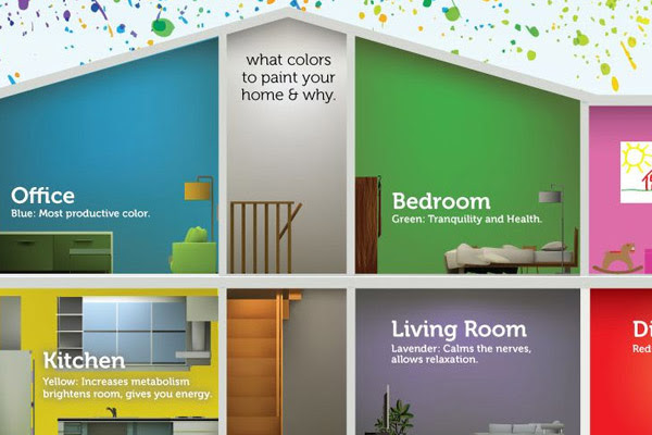 Catchy Interior Design Slogans and Advertising Taglines ...