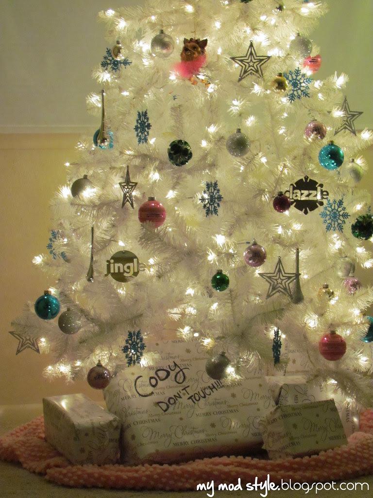 Tree 2011 Small