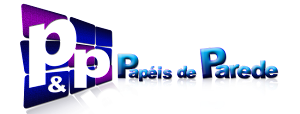 Nova parceria : Papeis de Parede + Cabelos de Princesa