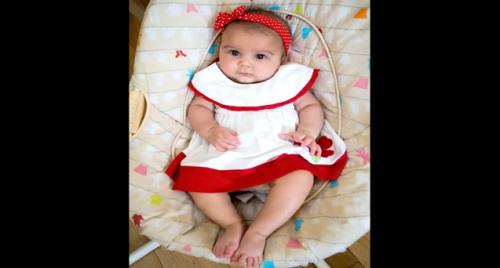 megan-hui-μωρό-που-επέζησε-από-χάπι-άμβλωσης