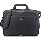 SOLO Urban Slim Brief Notebook carrying backpack
