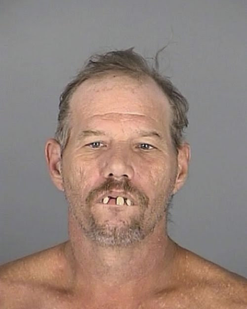 Οι πιο τραγικές φωτογραφίες συλληφθέντων (13)