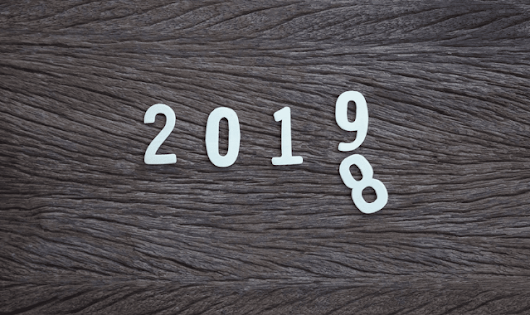 2019's 5 Biggest eCommerce Trends | InteractOne
