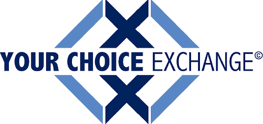 Your Choice Exchange