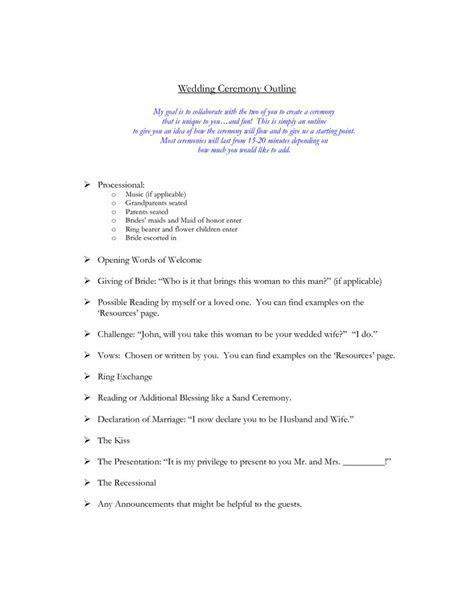 scope of work template   T/S wedding   Pinterest