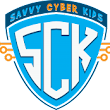 Ionic Security Celebrates National Cyber Security Awareness Month 2016 with Savvy Cyber Kids Partner