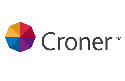 Croner Shortlisted for the CIPD People Management Awards - Business News Wales