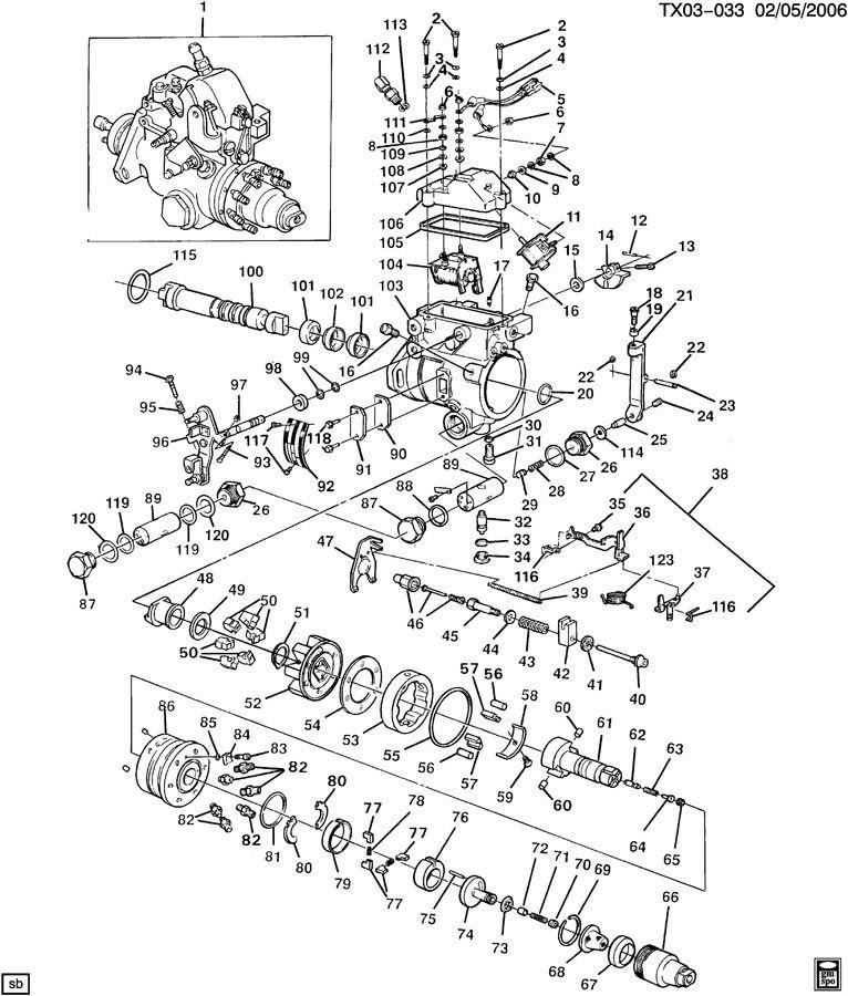 Vz 1500 Service Manual
