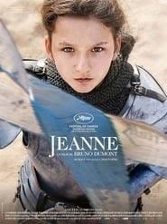 [FILM] Joan of Arc 2019 Dublat in Romana tot Filmul